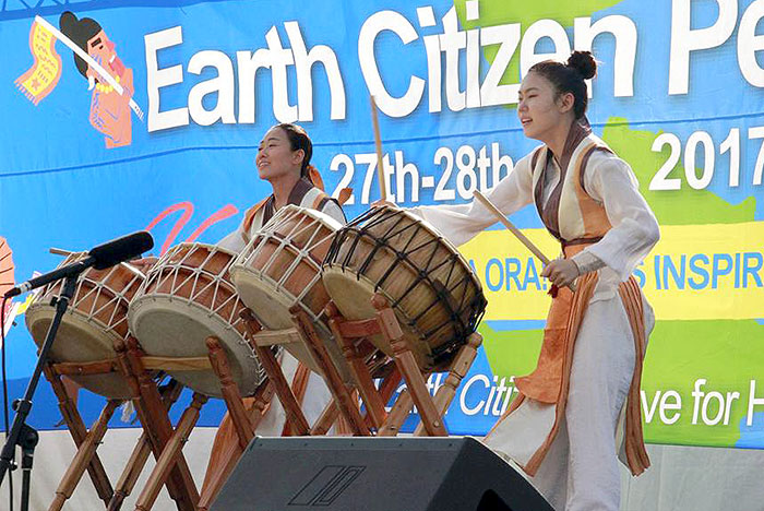 20170208-unity-harmony-among-all-in-attendance-first-earth-citizen-peace-festival-11