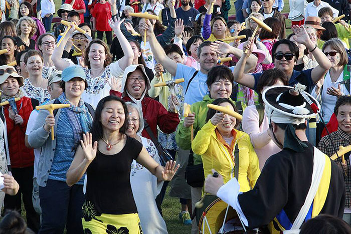 20170208-unity-harmony-among-all-in-attendance-first-earth-citizen-peace-festival-12