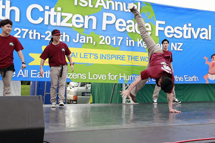 20170208-unity-harmony-among-all-in-attendance-first-earth-citizen-peace-festival-3